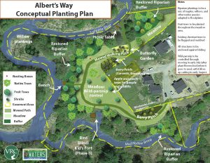 Albert's Way_design_v4