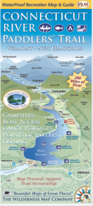 Cover of Map