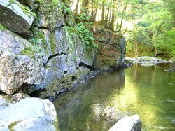terrill-gorge-small-point-land-resized